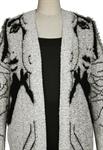 S2414 Coat