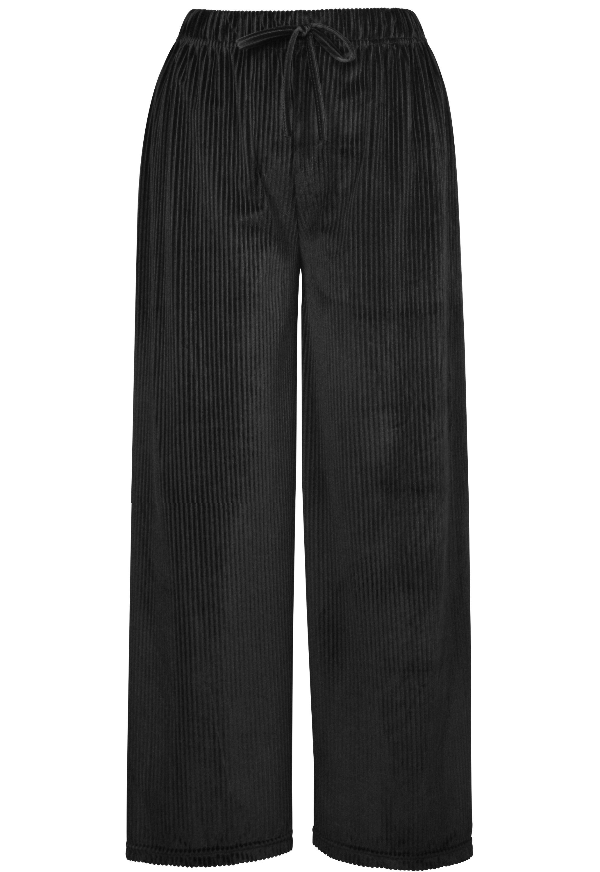 S2470 Pants
