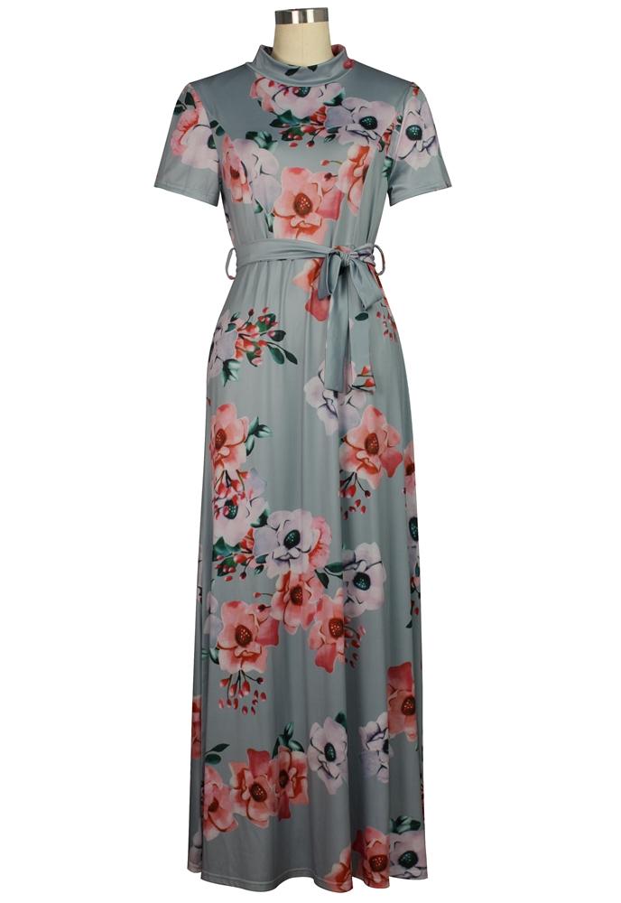 S2493 Dress
