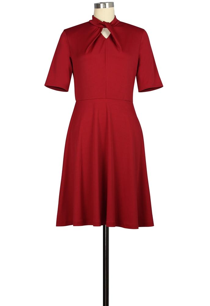 S2498 Dress