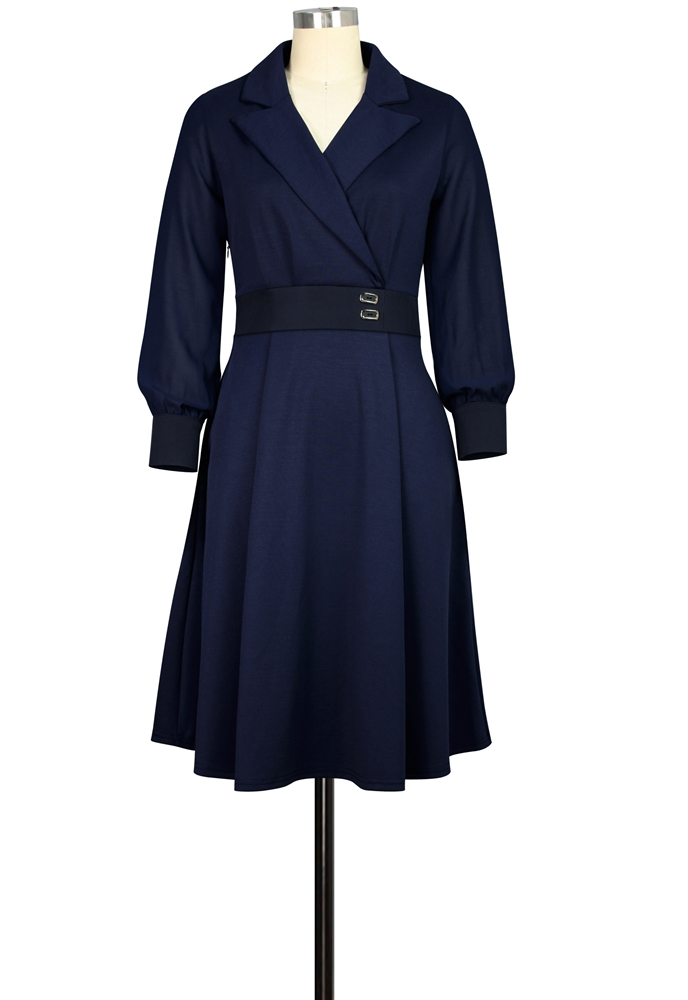 S2500 Dress