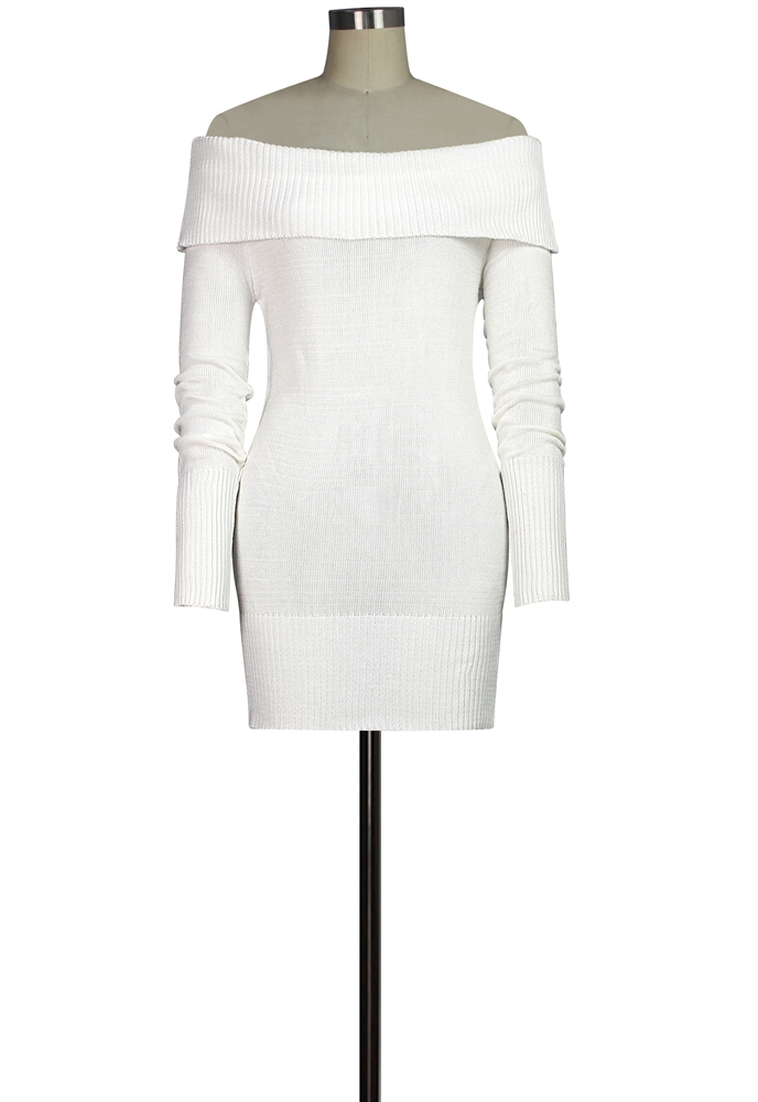 S2508 Dress