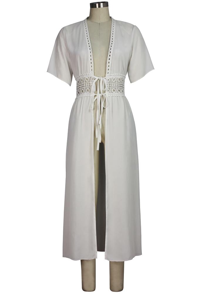 S2474 Dress