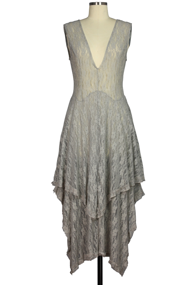 S2475 Dress