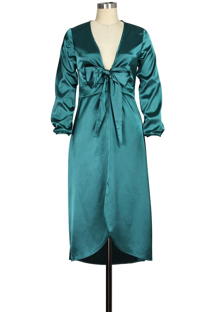 S2485 Dress