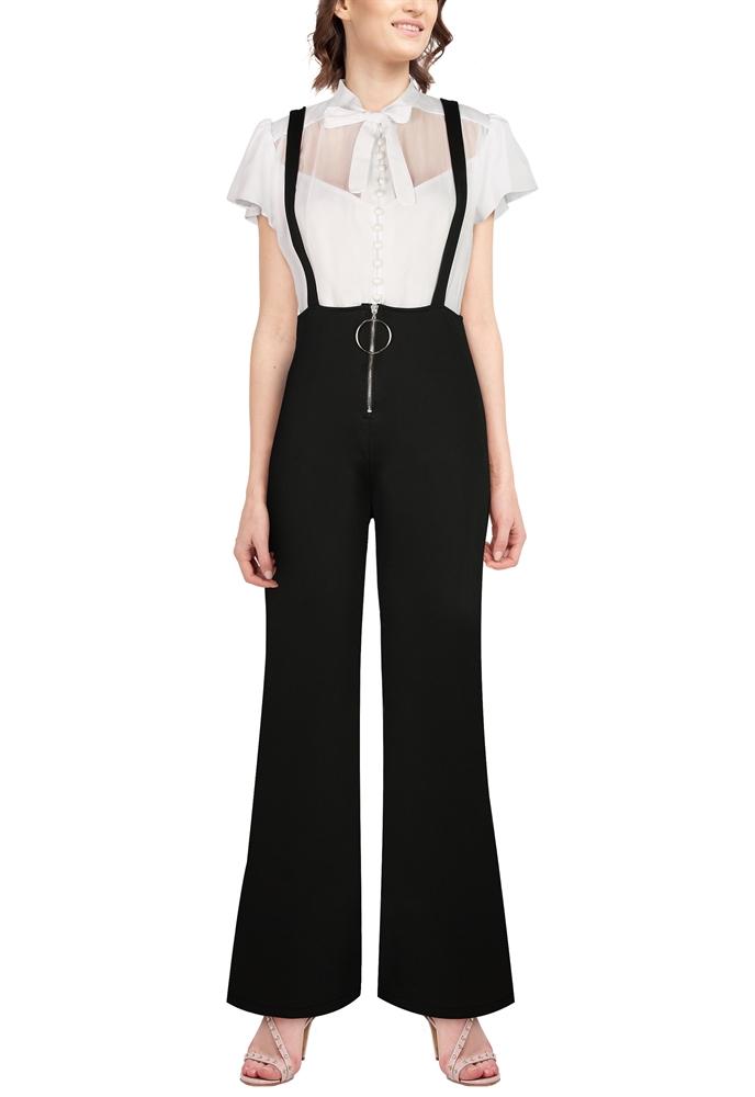 S2415 Pants