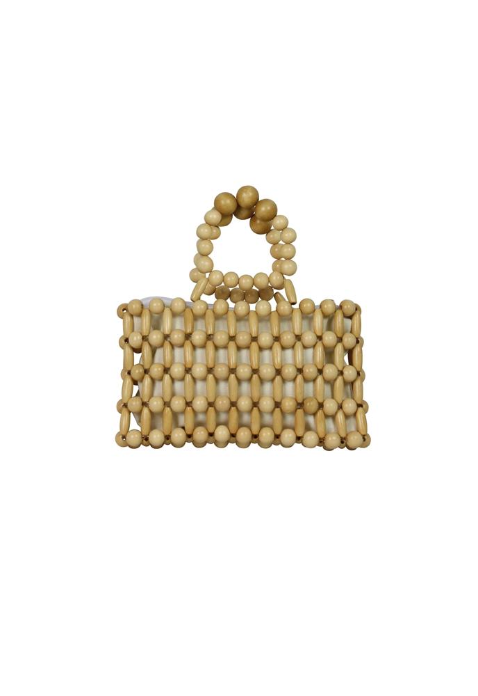 S2409 Bag