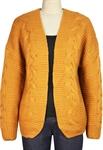 S2424 Coat