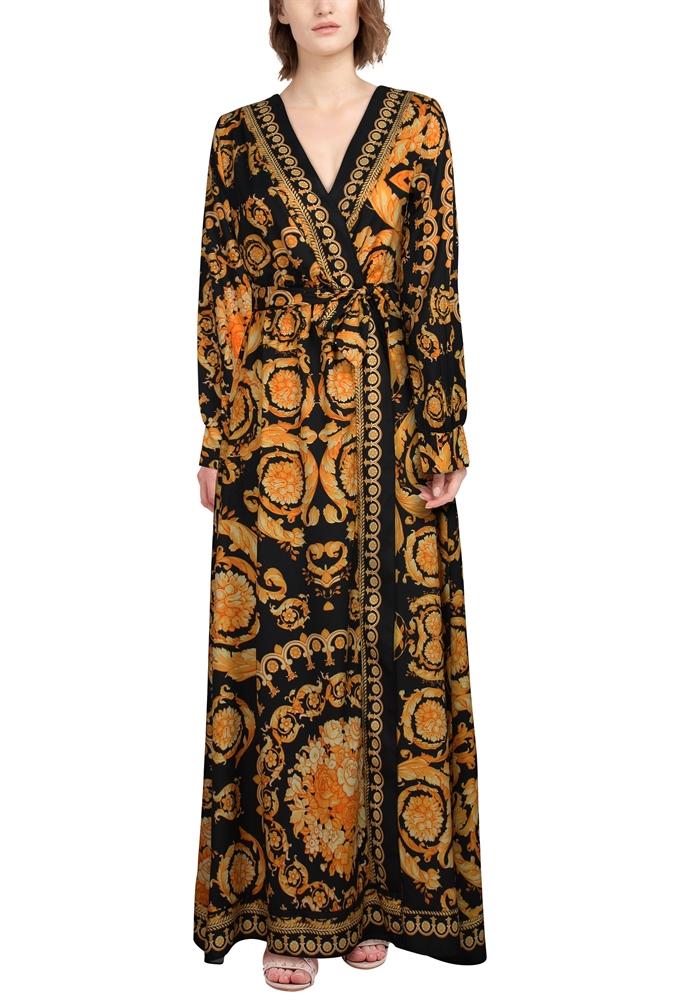 S2429 Dress