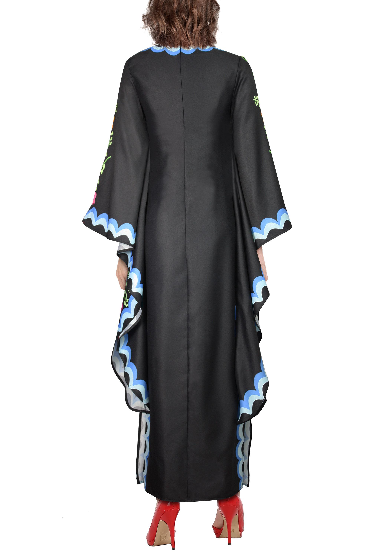 S2452 Dress