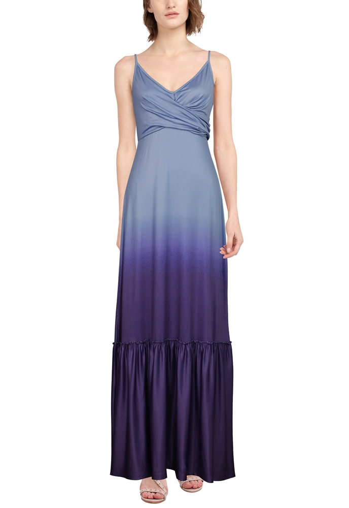 S2461 Dress