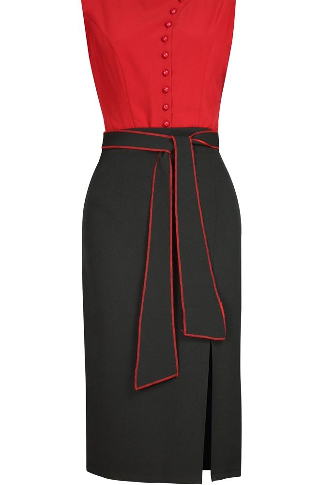 S2469 Skirt