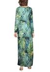S2453 Dress