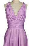 S2460 Dress