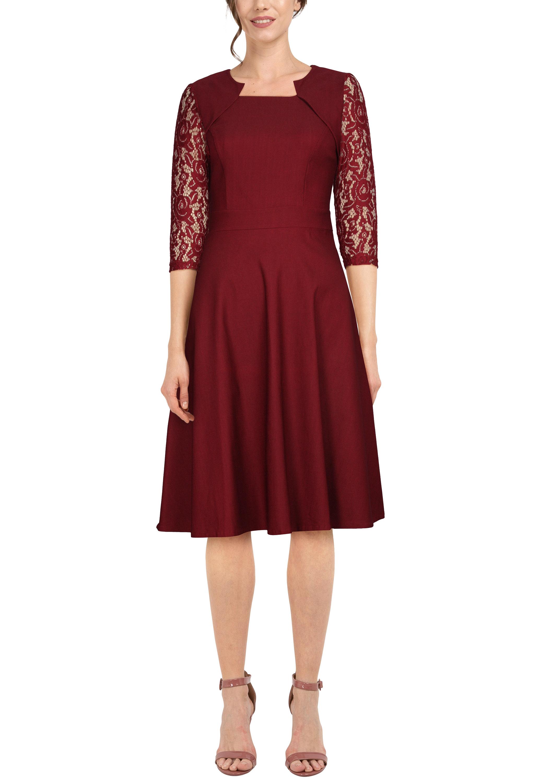 S2518 Dress