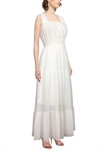 S2519 Dress