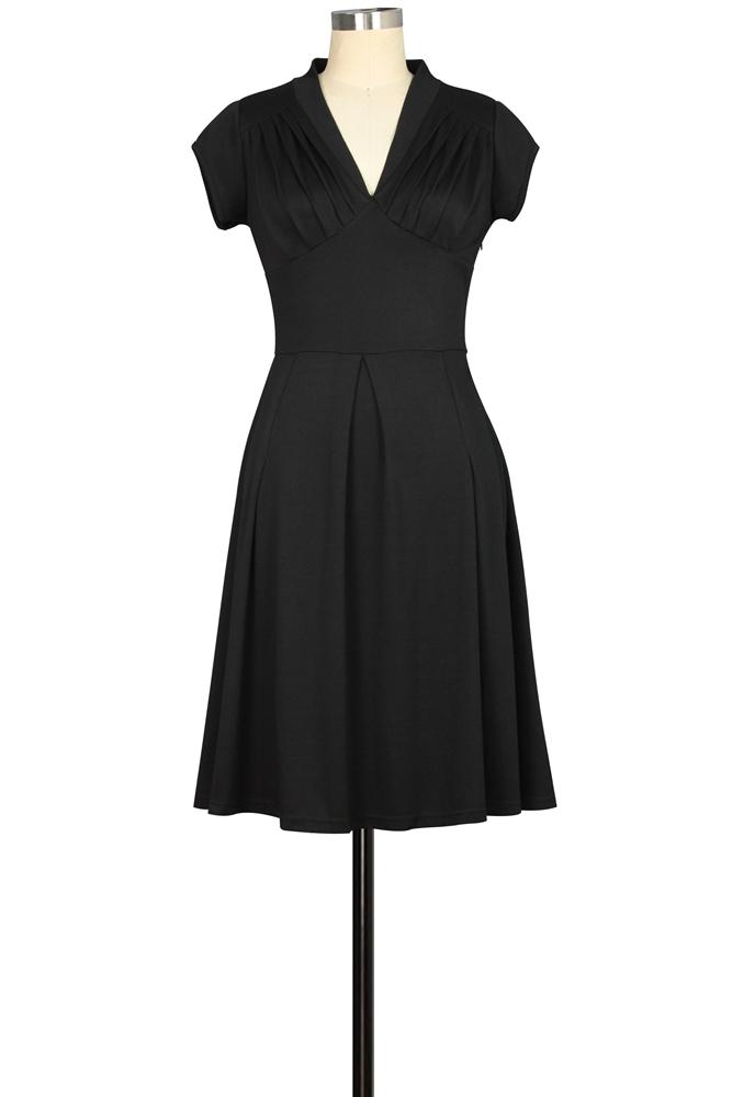 S2544 Dress