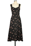 S2528 Dress