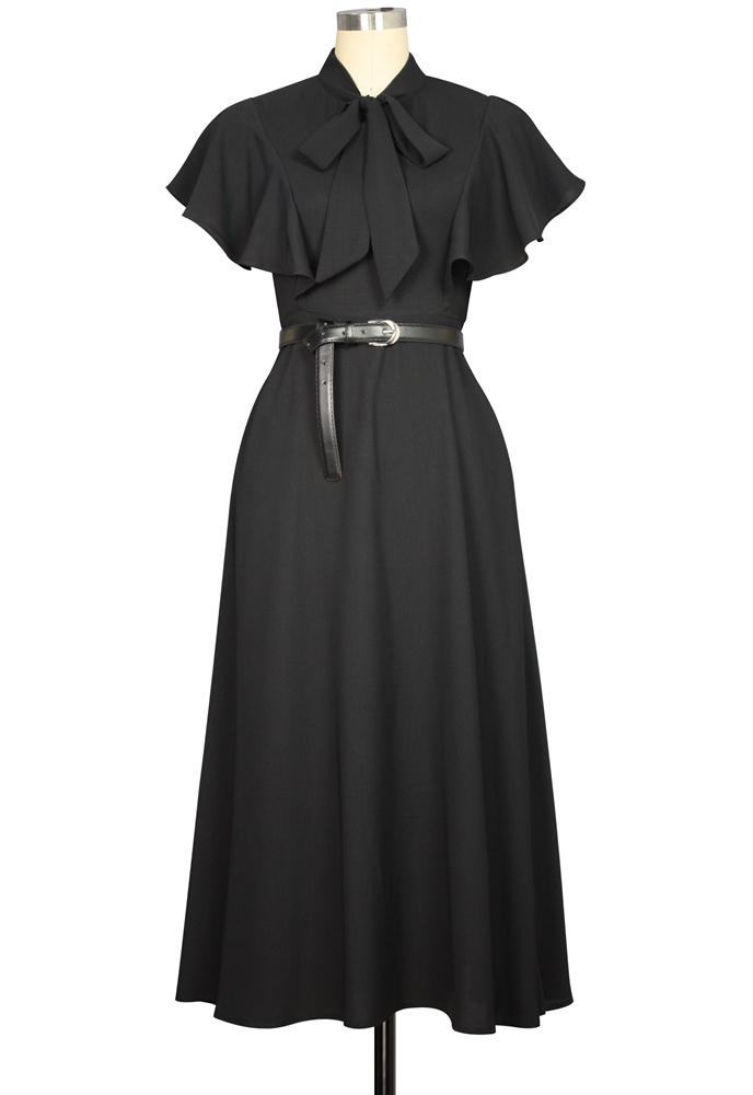 S2525 Dress