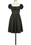 S2527 Dress