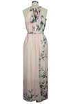 S2494 Dress