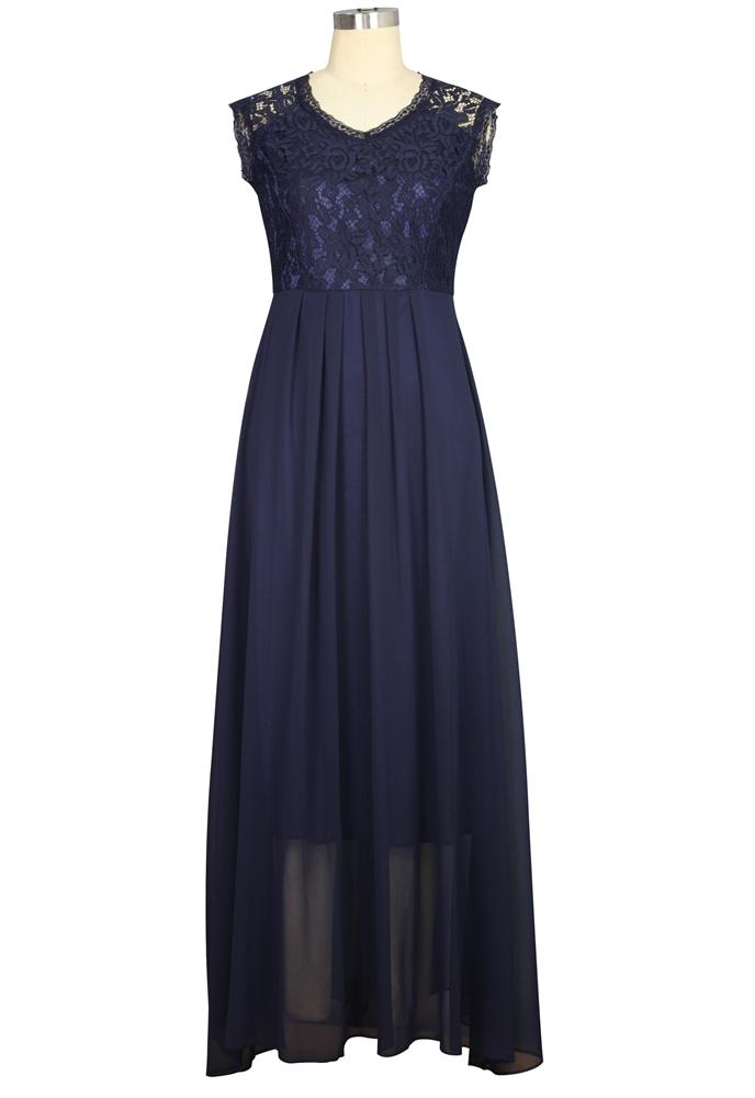 S2517 Dress