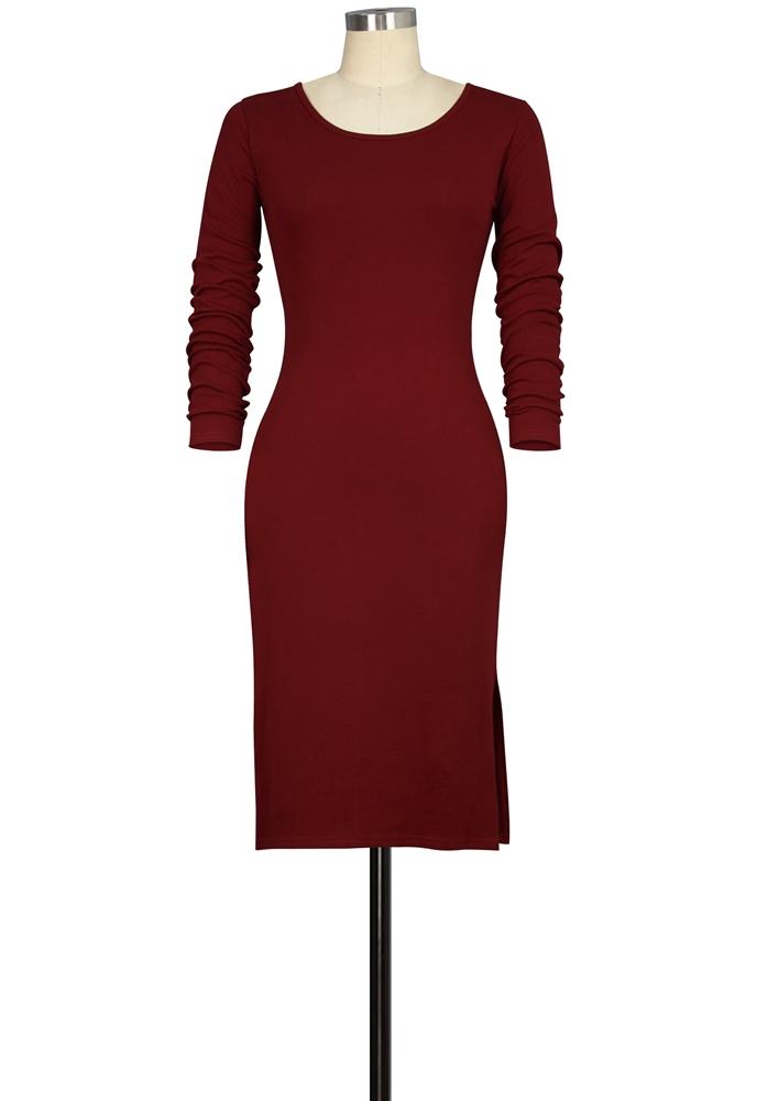 S2529 Dress