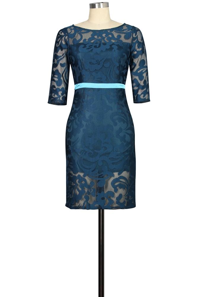 S2530 Dress