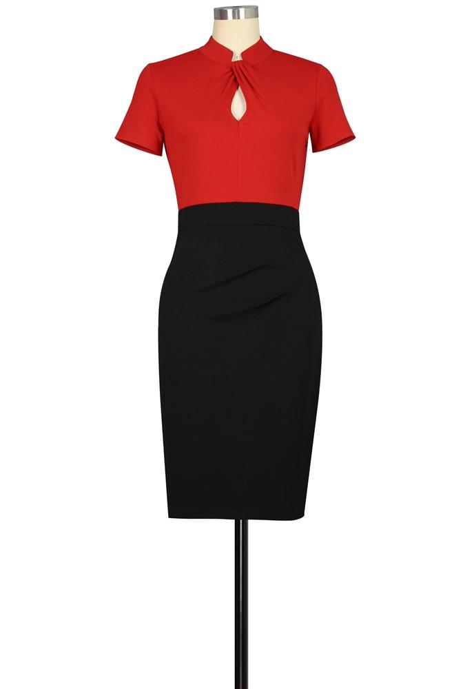 S2535 Dress
