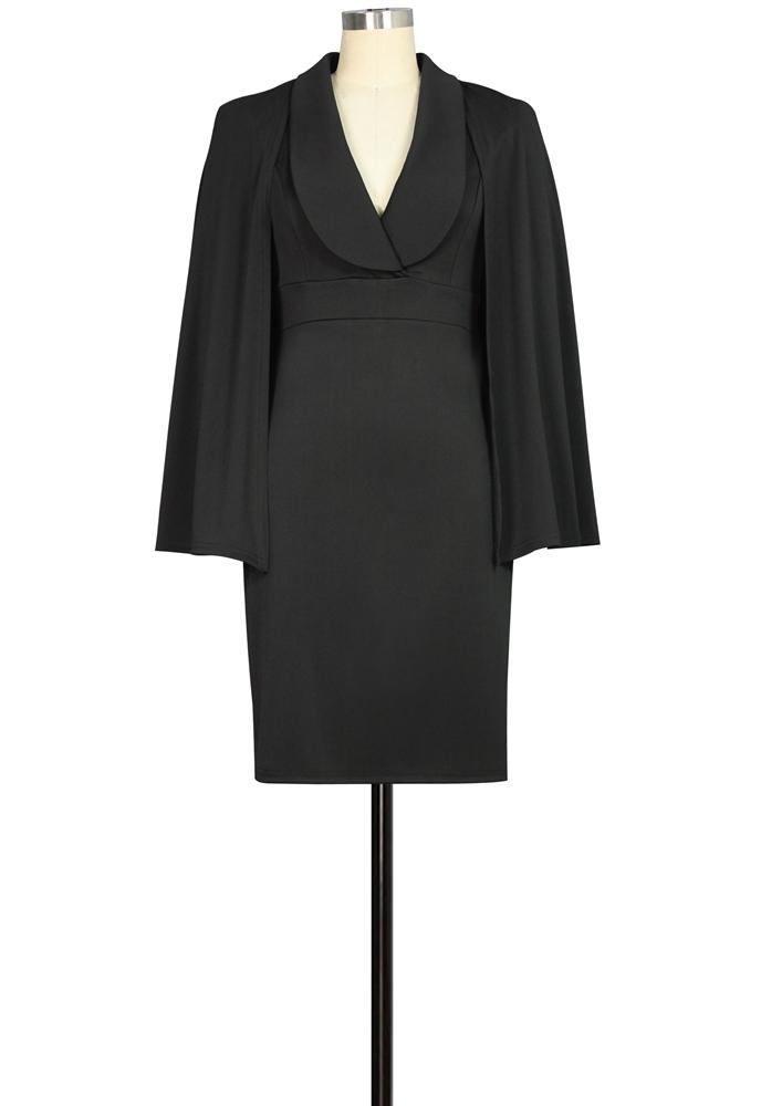 S2537 Dress