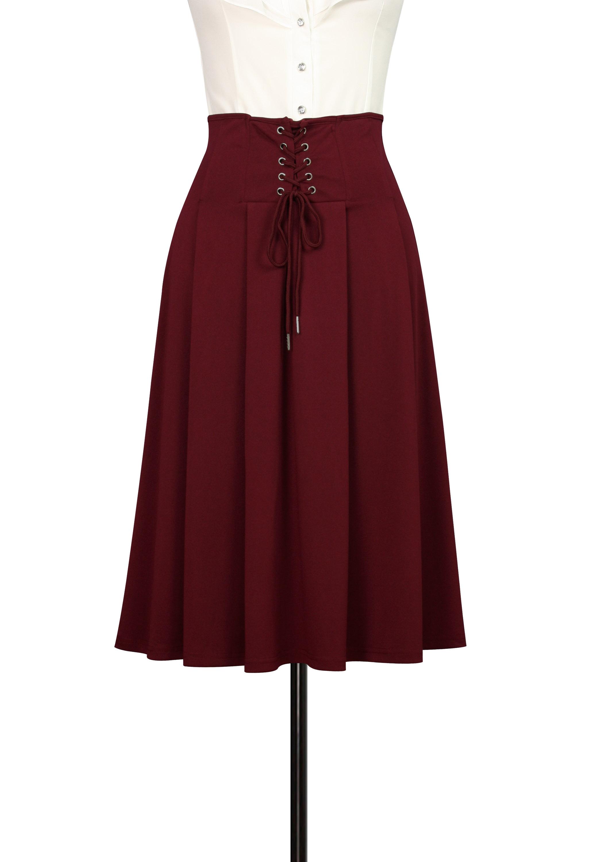 S2538 Skirt