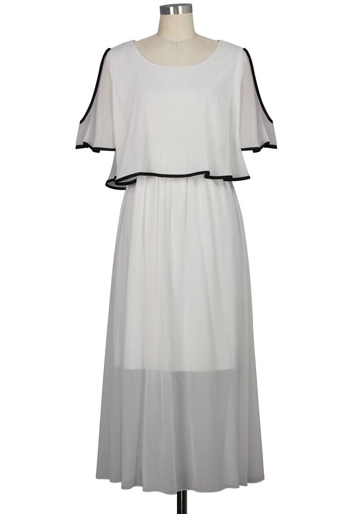 S2540 Dress