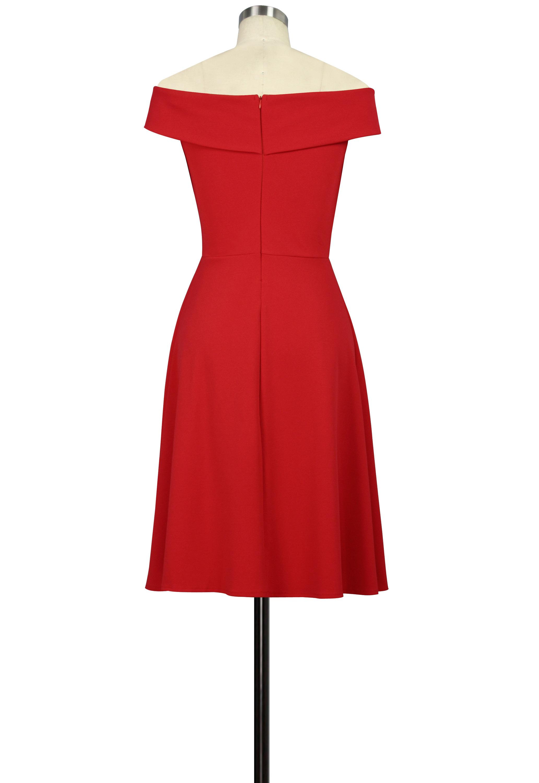 S2543 Dress
