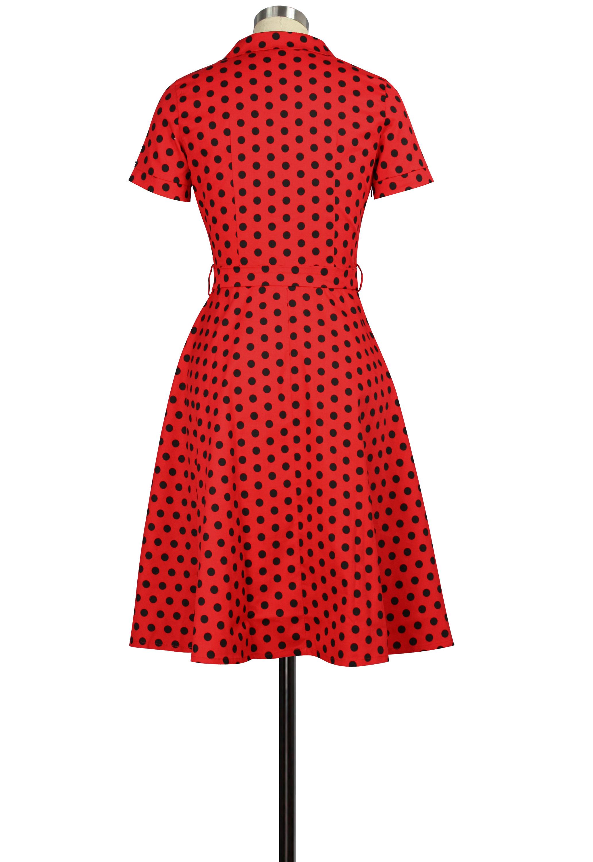 S2545 Dress