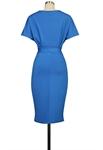 S2536 Dress