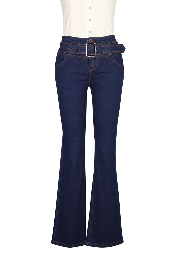 S2471 Pants