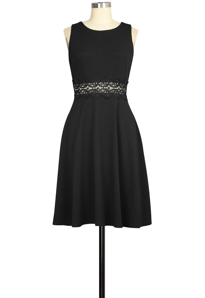 S2552 Dress