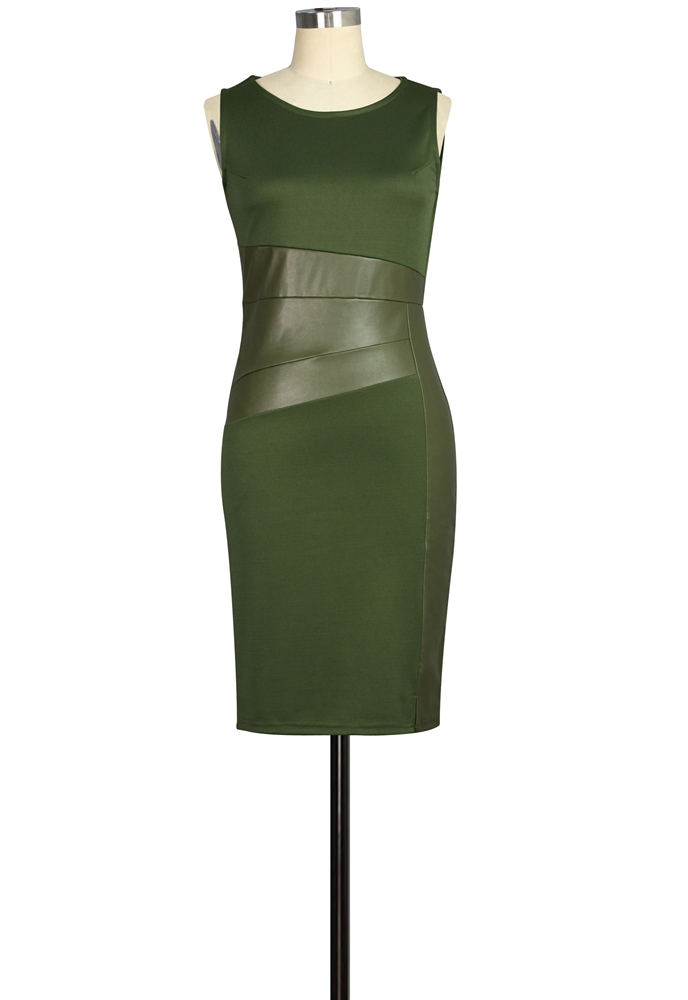 S2570 Dress