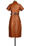 S2551 Dress