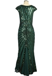 S2555 Dress