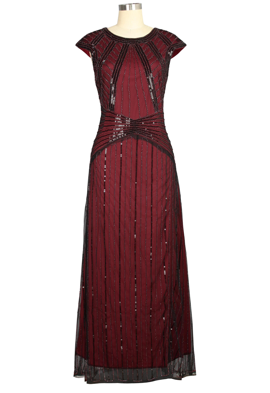 S2554 Dress