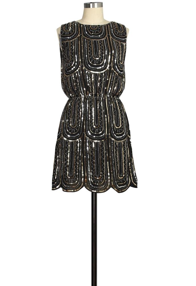 S2567 Dress