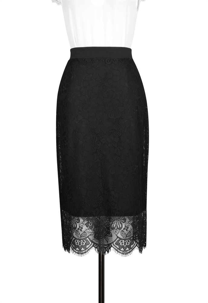S2565 Skirt