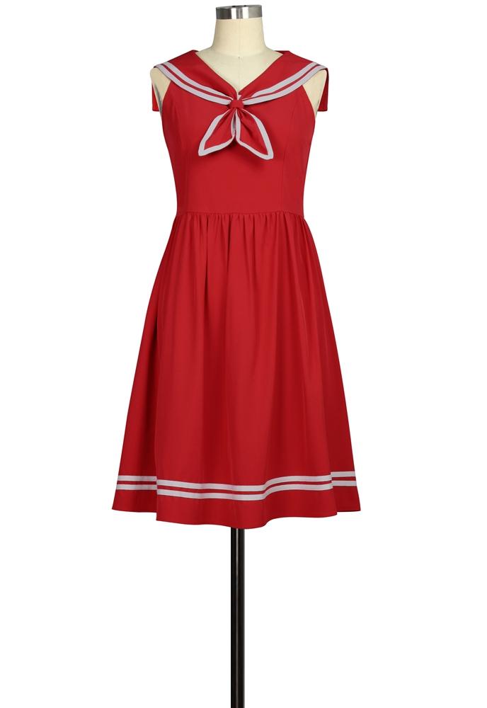 S2556 Dress