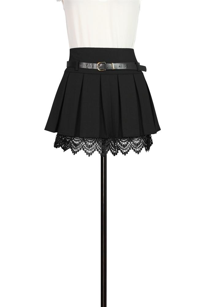 S2568 Skirt