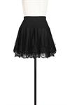 S2569 Skirt