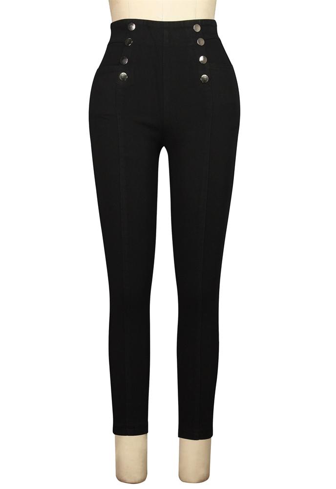 S2578 Pants