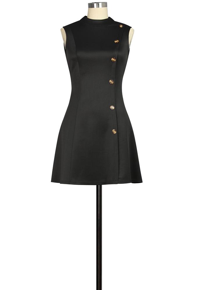 S2577 Dress