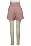 S2575 Pants