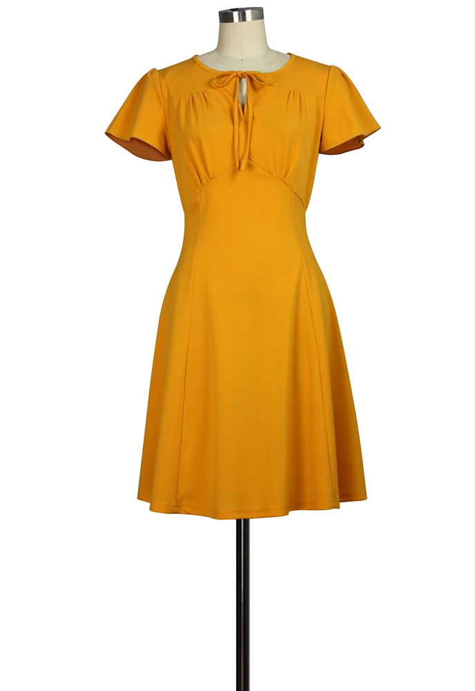 S2574 Dress